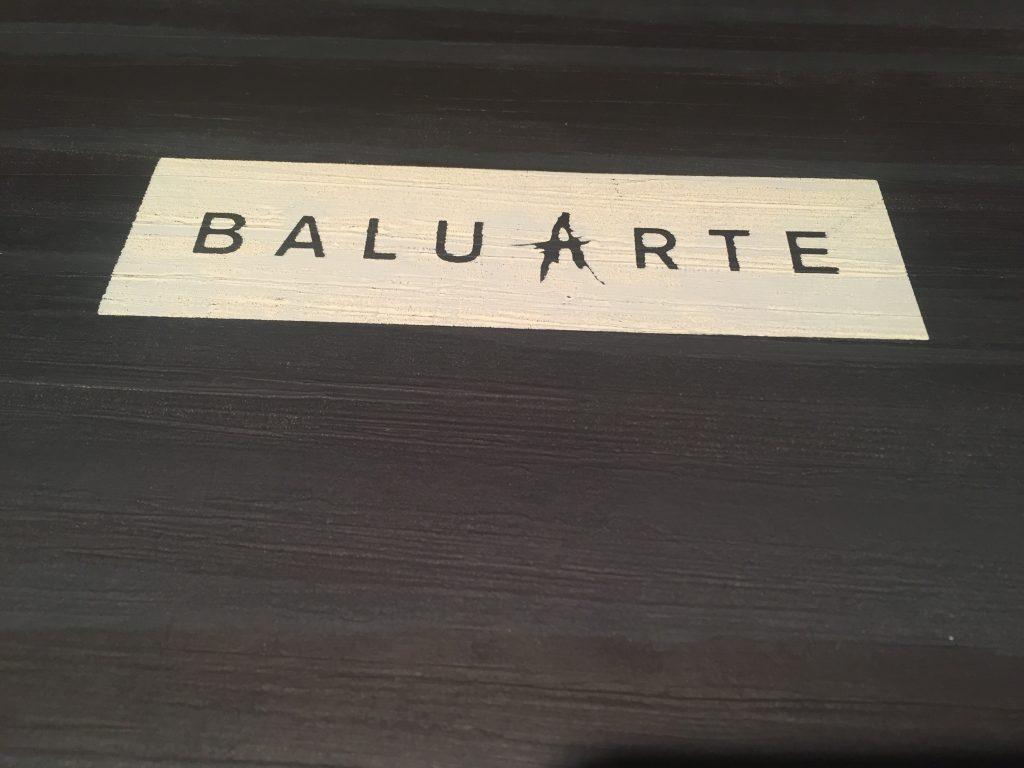BALUARTE. El tesoro gastronómico soriano - Mesade2
