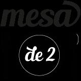 Mesade2