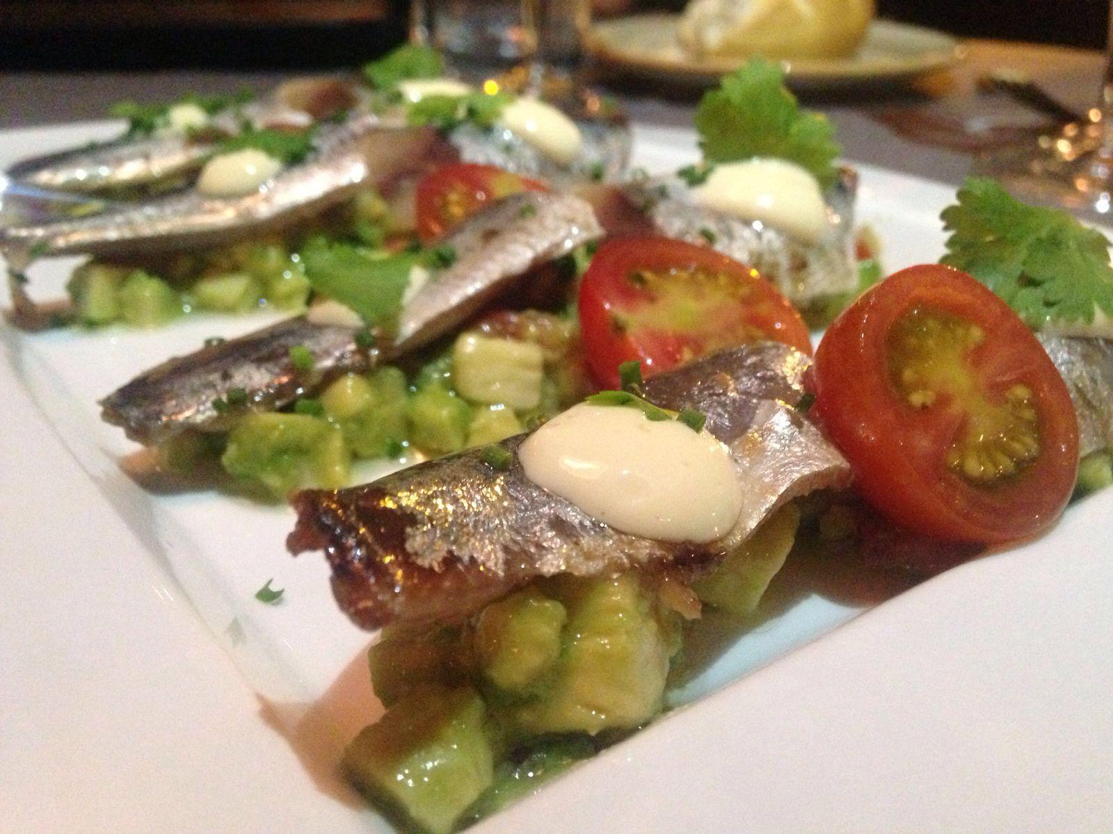 tosta-de-sardina-ahumada-los-montes-de-galicia