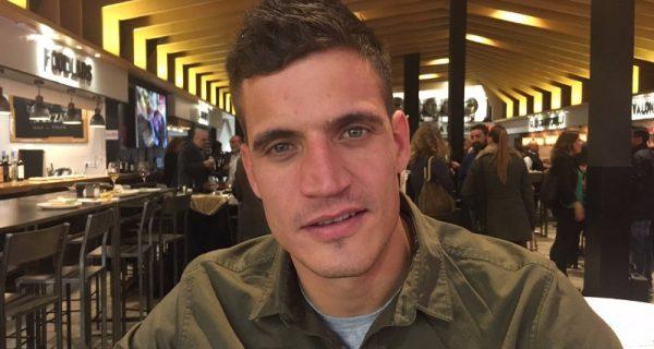 Miguel Cobo