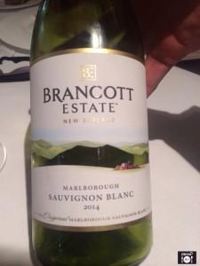Brancott Estate 2014