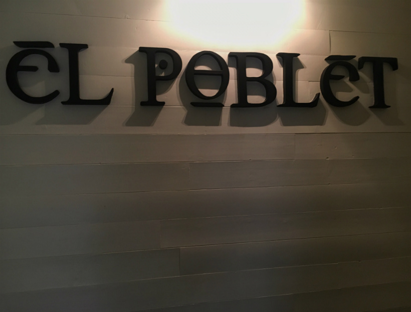 El Ploblet