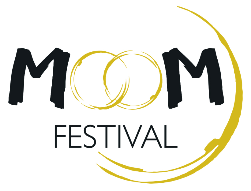 Moom Festival