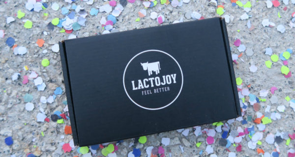 Lactojoy
